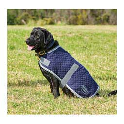 Thermic Dog Coat Weatherbeeta